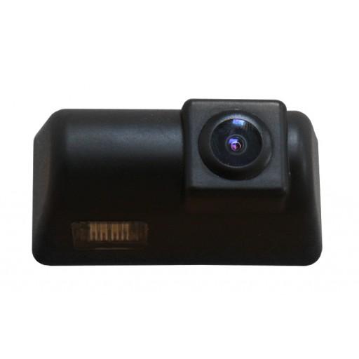 Ford Transit OE Fit Camera