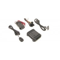 Con-Verse 250-7500-SPK1 (Single Speaker) Universal Aftermarket Handsfree Bluetooth® System