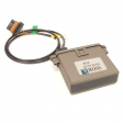 Sentry Pro-Grade Student Detection System